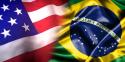 Brasil ou Estados Unidos, quem é o mais rico? A resposta vai te surpreender...