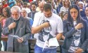 Punições por corrupção e atos ilícitos já atingem familiares de Lula