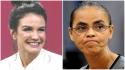 Em confronto com Kyra Gracie, Marina Silva é nocauteada