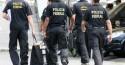 URGENTE: Deputados retiram assinaturas e CPI da Lava Jato não sai