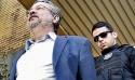 A delação de Palocci será homologada e vai revelar com clareza no que se tornou o PT (Veja o Vídeo)