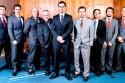 Lava Jato ganha novo prêmio internacional, que será entregue na terra de Nelson Mandela