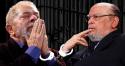 Sepúlveda, o prisioneiro de Lula