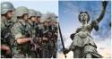 General indignado diz que tem vergonha do STF e desmoraliza ministros