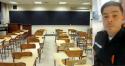 Colégio Particular tradicional proíbe a entrada de PM fardado na escola (Veja o Vídeo)