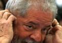 Em absurdo jurídico, Lula na cela tem internet e celular