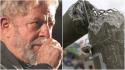 Poste de Lula está escolhido e estratégia definida
