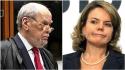 PT quer que Sepúlveda submeta suas petições ao humilhante crivo de Gleisi