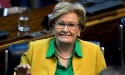 Senadora propõe fórmula que acaba com o poder supremo dos ministros do STF (Veja o Vídeo)