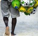 As consequências que o aguardam quando você torce pelo Brasil na Copa