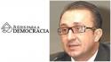 Associação de juízes pelega, rejeitada pela magistratura, apoiou isoladamente a decisão de Favreto