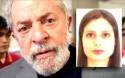 Implacável, Juíza Carolina Lebbos proíbe Lula de dar entrevistas como pré-candidato