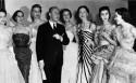 3 anos de Coluna e mais de 70 anos de história de Christian Dior: Designer of Dreams