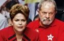 """Lula admite que """"explosão da pobreza"""" ocorreu no governo de Dilma"""