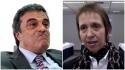 A sociedade do advogado de Dilma com a advogada da JBS e o sumiço dos áudios