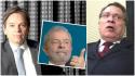 Advogados de Lula tem o que escreveram em passado recente contra a tese que defenderão agora...
