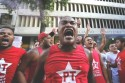 STF se prepara para enfrentar o vandalismo petista