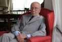 A bela homenagem de Modesto Carvalhosa para Hélio Bicudo