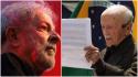 A infame carta de Lula sobre Hélio Bicudo (Veja o Vídeo)