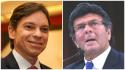 Advogados eleitorais de Lula seguem a mesma linha de Zanin e confrontam ministro Fux