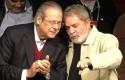 Ex-diretor da Petrobras esmiúça o esquema de propina entre Lula, Dirceu e PT (Veja o Vídeo)