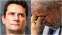 O novo embate entre Moro e o réu confesso tem data marcada (Veja o Vídeo)