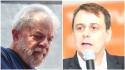 TSE recebe o primeiro pedido de impugnação da candidatura de Lula