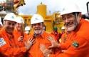 Texto de ex-deputado petista é elucidativo: Lula sabia de todo o esquema do Petrolão