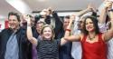 PT admite a farsa da candidatura de Lula (Veja o Vídeo)