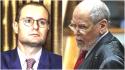 Suspensão do pedido de soltura de Lula pela defesa é clara demonstração de incompetência