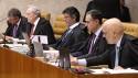 Ministro do STF sobre a soltura de Lula: Por que sairia? Só por que é Lula?