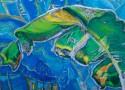 Zilá Soares - a Arte  enquanto expressão essencial