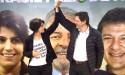 """O PT irá participar da """"fraude"""" com Haddad e Manuela"""