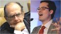 Em confronto aberto, Gilmar pretende propor ação indenizatória por danos morais contra Deltan