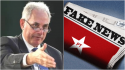 Waack e um sensato esclarecimento sobre o PT, o Fake News e a ONU (Veja o Vídeo)