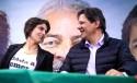 PT prepara nova traição e vai afastar Haddad de Manuela