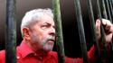 """""""Eu Voto no Lula"""", porque..."""