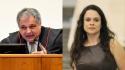 Ministério Público, segue a linha de Janaína, e pede julgamento imediato de Lula