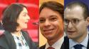 A brilhante advogada do Partido Novo que destruiu os advogados de Lula (Veja o Vídeo)