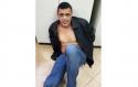 """Criminoso diz na delegacia que quem mandou matar Bolsonaro """"Foi Deus aqui em cima"""" (Veja o Vídeo)"""