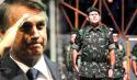 E agora, como fica a candidatura de Bolsonaro? O que diz a lei?