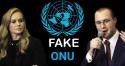 URGENTE: ONU desmente mais um Fake News de dupla de advogados chicaneiros