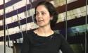 Advogada que destruiu a defesa de Lula no TSE, pretende pedir a impugnação de Haddad (Veja o Vídeo)