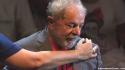 """A exata descrição do definitivo """"Adeus"""" de Lula: o verdadeiro começo do fim..."""