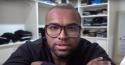 Youtuber declara voto em Bolsonaro e vídeo viraliza nas redes