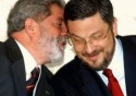 Mais estarrecedora do que a delação de Palocci é a reação dos petistas