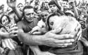 """Religiões, seitas, Lulopetismo e a """"inocência"""" incondicional de Lula"""