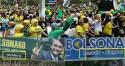 Bolsonaro dispara no nordeste e chance de vitória em primeiro turno é cada vez mais real (veja o vídeo)
