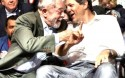 Lula é Haddad e Haddad é Lula: a Diabólica Dualidade