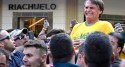 Eu odiava o Bolsonaro!!! (Veja o Vídeo)